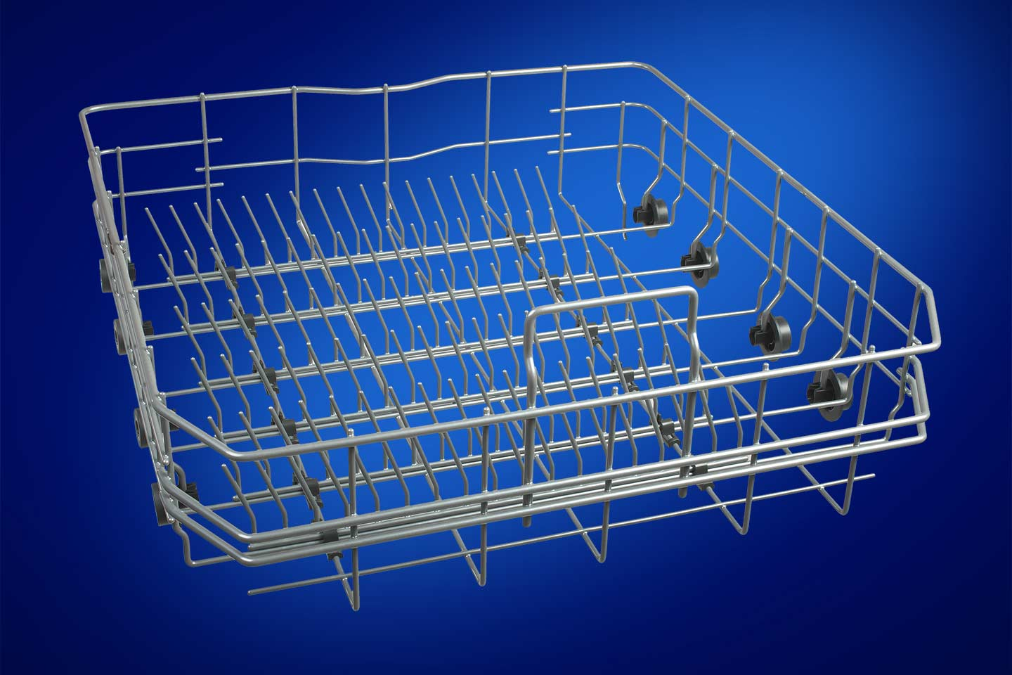Steel Wire Products   Metal Wire Products
